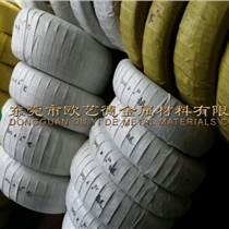 供應淬火彈簧鋼線_抗疲勞SK7彈簧鋼線