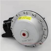 厂家直销仟岱同款固定钳盘式制动器DBG-204