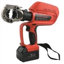 五金工具 电动液压钳STILO45充电式液压钳