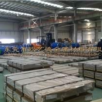 供應進口耐沖壓SK7彈簧鋼板