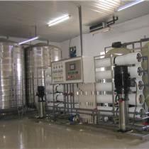 阜阳纯净水设备公司  纯净水装瓶设备