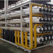 ?#36153;?#32431;净水设备厂家  纯净水生产企业