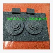碳化硅多孔陶瓷過濾板