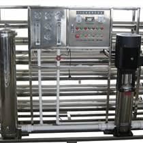 ?#19981;嶄费?#22825;澄纯净水设备企业  纯净水纯净水灌装设备厂家