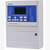 氢气气体泄露报警器 氢气气体浓度探测报警设备