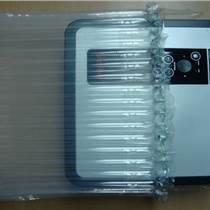 陶瓷緩沖氣柱袋,玻璃制品緩沖氣囊袋,電子產品緩沖氣柱