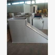 彩钢玻纤风管生产厂家_莆田彩钢玻纤风管_科瑞特彩钢(多图)