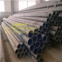 內蒙古35大口徑無縫鋼管大量庫存,價格合理