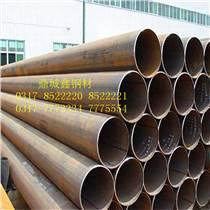 甘肅35大口徑無縫鋼管大量庫存,價格合理