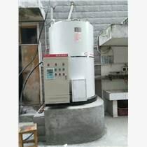 供應分艙式電開水爐(可同時供應500-3000人同時
