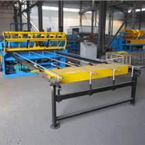 廠家批發銷售煤礦支護網排焊機 數控護欄網排焊機 礦用網片焊接設備