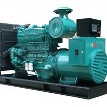 康明斯發電機組供應商低價供強動力商場用1000KW發電機