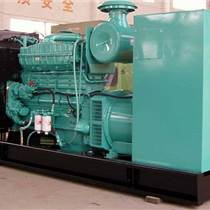 200KW重慶康明斯發電機組