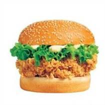 商丘漢堡培訓 商丘漢堡技術培訓 商丘專業漢堡培訓選擇