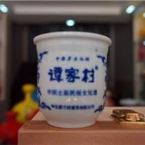 陶瓷小紙杯陶瓷小紙杯