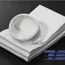 璃纖維針刺氈是一種結構合理、性能較好的耐高溫過濾材料。