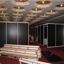 攝影作品展架銷售,八棱柱書畫展板,畫展展架租賃銷售