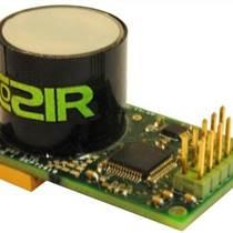 英國GSS低功耗型紅外二氧化碳傳感器 COZIR-W 5 20 100