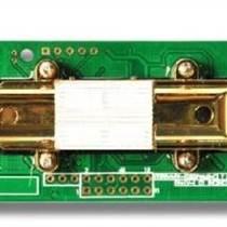 紅外二氧化碳傳感器模塊MH-Z14紅外CO2氣體傳