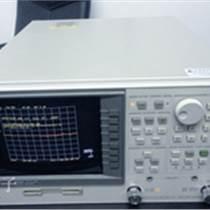 供應3G網絡分析儀hp8753d
