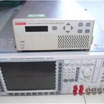 大量供應3G手機綜測儀二手CMU200手機綜測儀提供技術支持帶保修