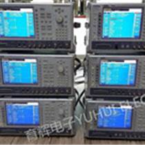 MT8820C低價現貨出售安立MT8820C專業維修MT8820C租售供應