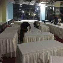 上海会议桌椅设备租赁公司找佳宗,专业服务