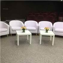 浦東桌椅租賃 燈光音響租賃 沙發 LED大屏出租