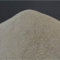 涂料用砂生产厂家,上海涂料用砂生产厂家,常兆供