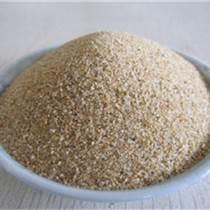 保温砂生产厂家,上海保温砂生产厂家,常兆供