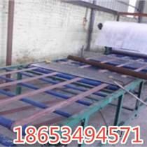 玻镁板生产厂家 服务一流供应玻镁防火板材设备
