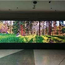 全國西南地區佳帝直銷LED全彩室內顯示屏P2.5