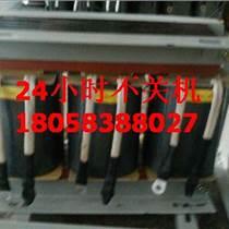 QZB-110KW電機自藕變壓器