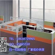 河南电脑桌定做简约办公电脑桌厂家(价格优)