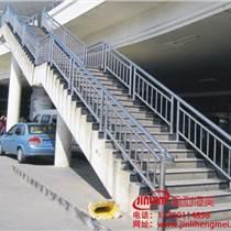 北京304不锈钢护栏制作