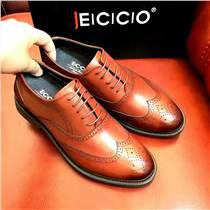 廣州皮鞋工廠專業生產品牌男士休閑皮鞋,商務正裝皮鞋,豆豆駕車鞋等可貼牌加工定做