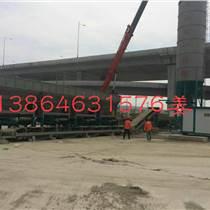 唐山級配砂礫拌合站設備配件直銷