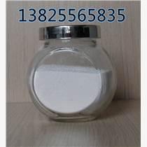 PVC木塑防霉劑 塑料地板防霉劑