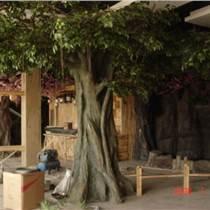 亳州假樹景觀亳州假樹工程亳州假樹施工