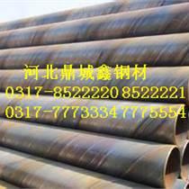 安徽Q235A厚壁螺旋钢管  质量高量多价优