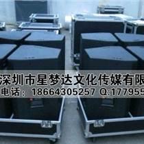 深圳市活動物料搭建公司開業慶典晚會舞臺桁架燈光音響LED屏貴賓椅注水旗拱門等慶典物料