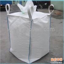 镁粉吨包铝粒吨包硅藻土吨包