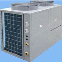 供青海热水器和西宁空气源热泵价格