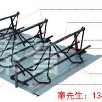 東莞鋼筋桁架廠家低價供應高品質鋼筋桁架