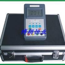 等電位連接電阻測試儀