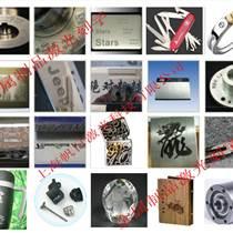 上海标牌标签刻字加工、上海激光打标加工、上海激光雕刻加工