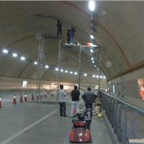 福升防銹補漏公司提供地下管溝防水補漏