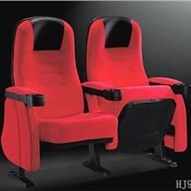 禮堂椅排椅(量大價格從優 專業廠家生產 天津生產)