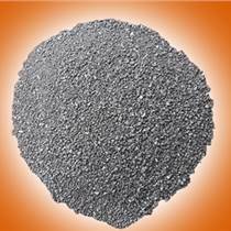 硅鐵粉|高純|工業硅鐵-鑫正冶金