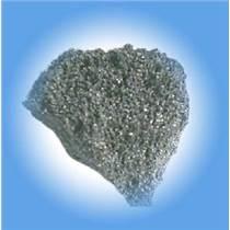 碳化硅廠家安陽鑫正冶金價格優惠